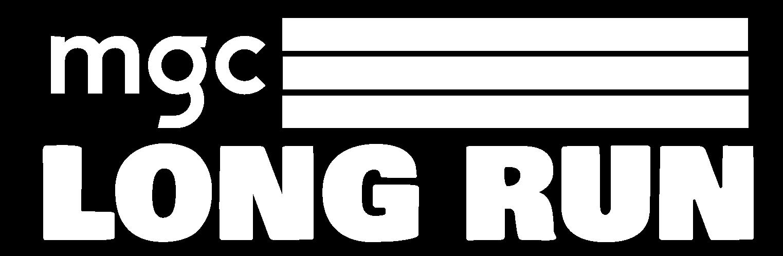 MGC Long Run